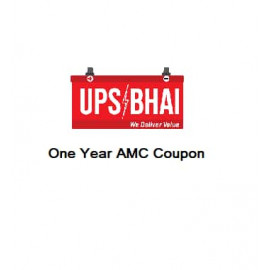 AMC COUPON ONE YEAR
