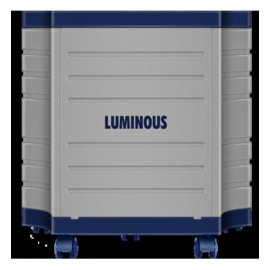 Luminous Trolley Tall(TX100L)