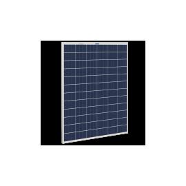 Luminous Solar Panel 330W / 24V Poly